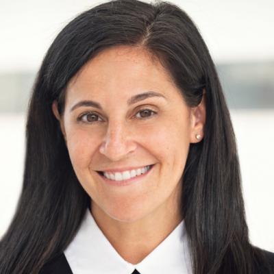 Deborah R. Berman, MD