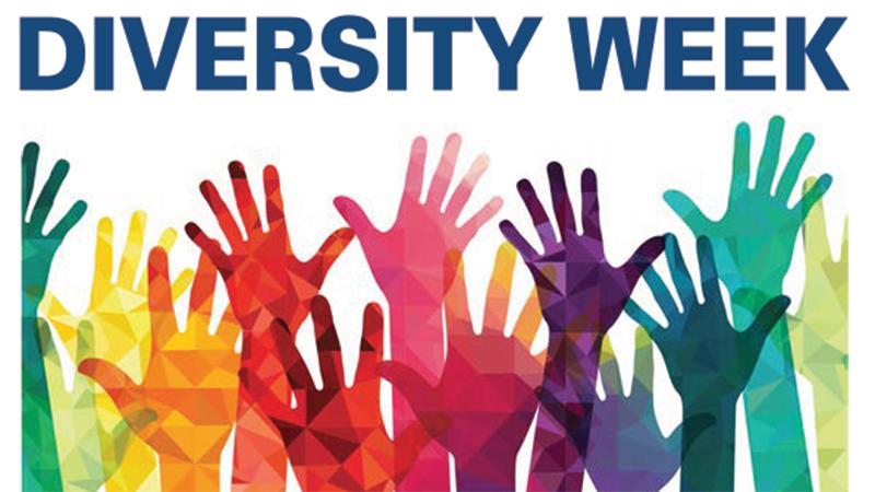 MSA Diversity Week