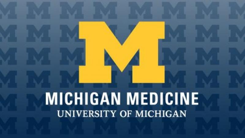 Michigan Medicine: University of Michigan