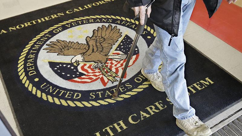 VA Veterans Health Care