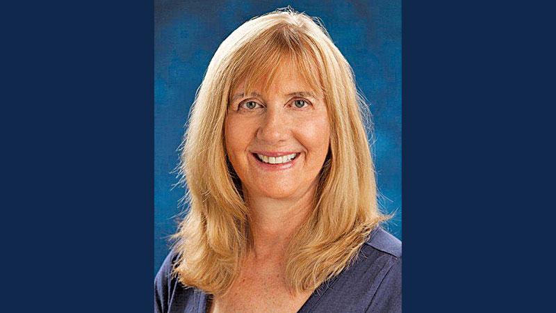 Denise G. Tate, PhD