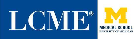 LCME Bulletin