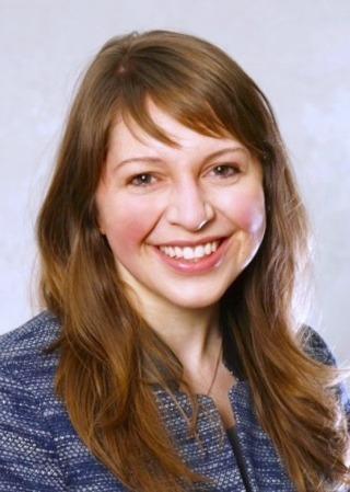 Lesley Everett, MD