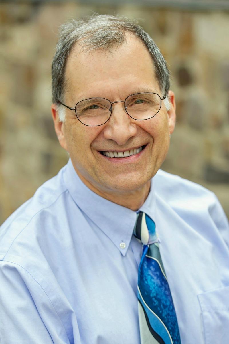 Ron Koenig