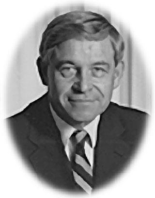 Giles Bole, M.D., 1990-1996