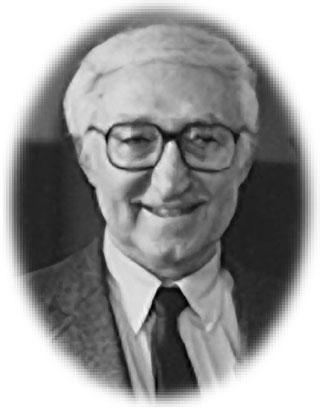 Joseph Johnson III, M.D., 1985-1990