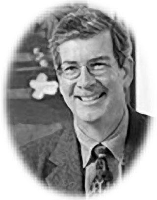 Allen Lichter, M.D., 1999-2006