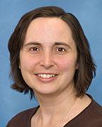 Julie Lumeng, M.D.