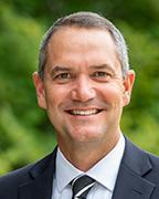 Daryl K. McDaniel, MBA