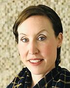Erin L. McKean, M.D., MBA, FACS