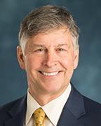 Brian J. Zink, M.D.