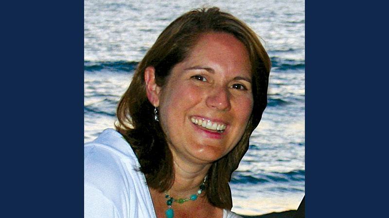Carly Fifer, MD