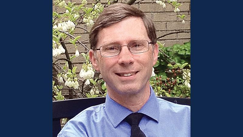 Larry D. Gruppen, PhD