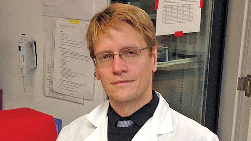 Johann E. Gudjonsson, MD, PhD