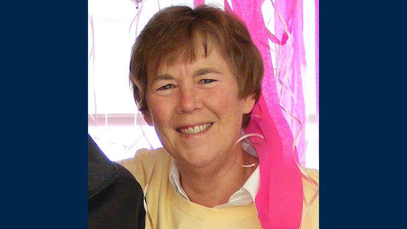 Deborah Gumucio, PhD