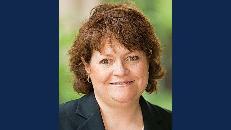 Lori Isom, PhD