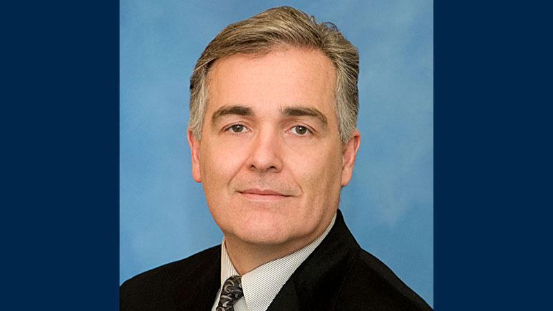 Francis D. Pagani, MD, PhD