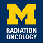 Radiation Oncology Logo