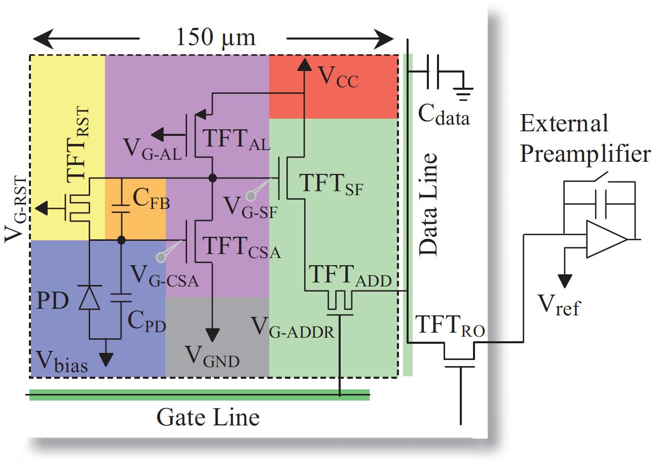 3_Circuit Diagram