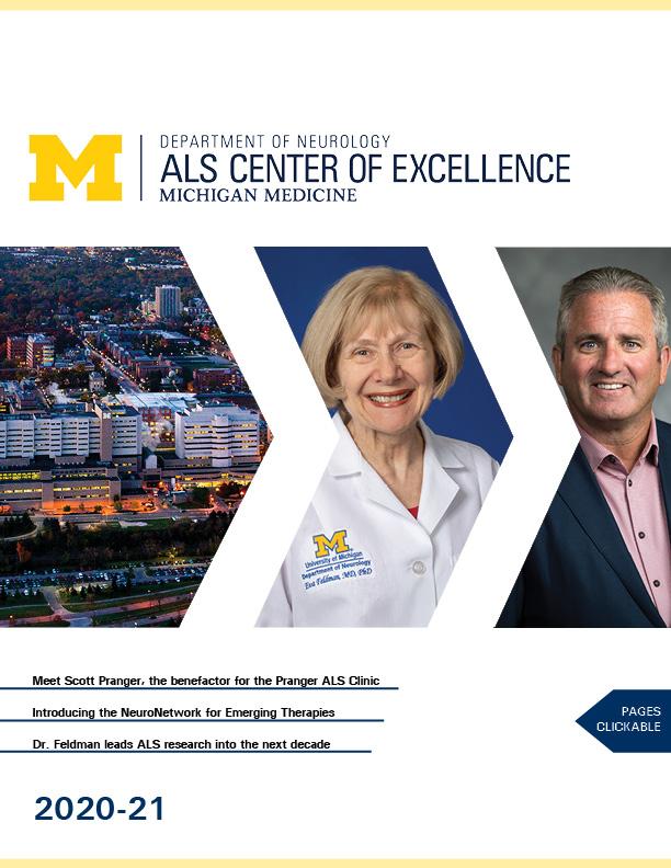 2020-21 ALS Brochure