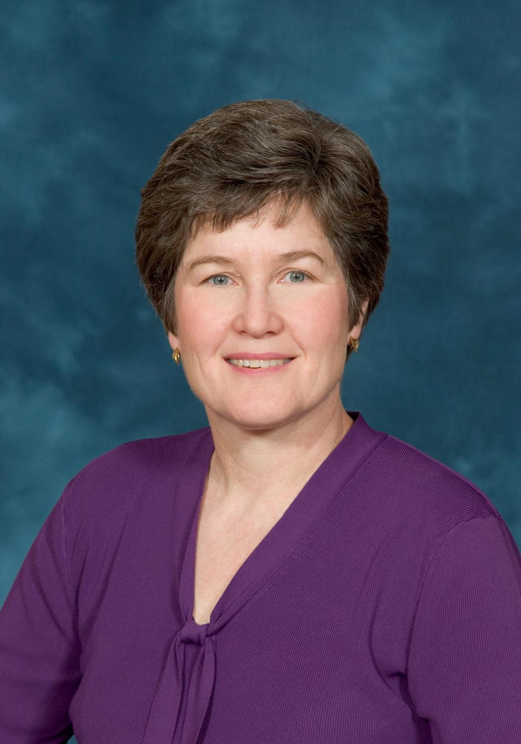 Karen Fonde, M.D.
