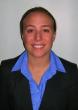 Melissa Brackmann, MD