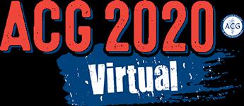 ACG 2020