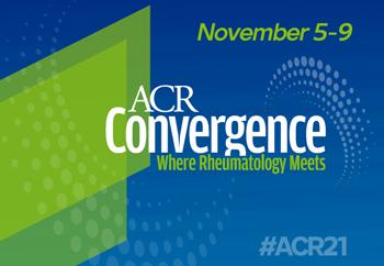 ACR Convergence 2021