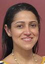 Dr. Maria Fernanda Abalem