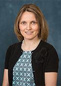 Adina Turcu, MD