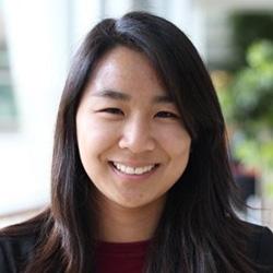 Alana Chin