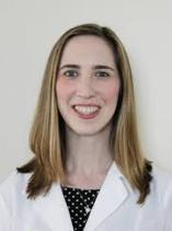 Alexandra Norcott MD MSc
