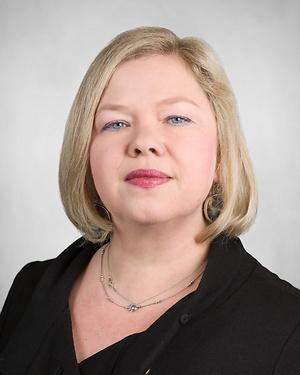 Marianna Alperin