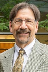 Peter Arvan, MD, PhD