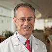 Eric Bates, MD