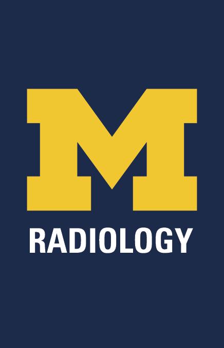 Basic Radiological Sciences