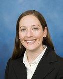 Jennifer Butcher, Ph.D.