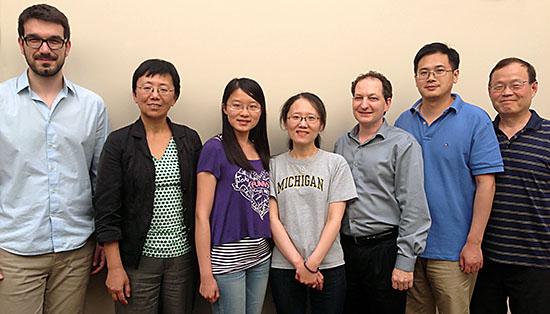 Cao Lab Image 1