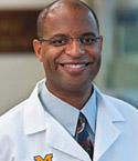 John Carethers, MD