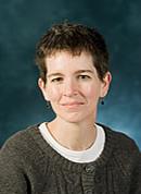 Christine Cigolle, MD, MPH