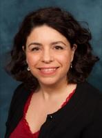 Claire Kalpakjian, PhD, MS