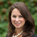 Kristin Collier, MD