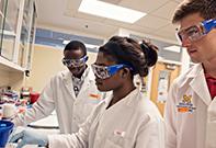 U-M cardiology research