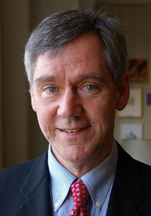 John O.L. DeLancey