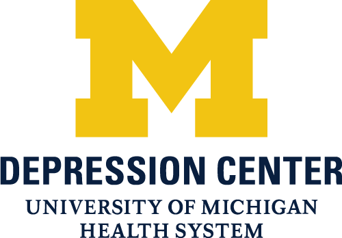 University of Michigan Depression Center