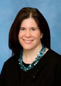 Dawn J. Dore - Stites, Ph.D.