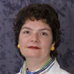 Claire Duvernoy, MD