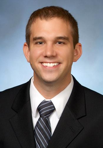 Brian Emmer, MD, PhD