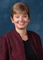 Eve Kerr, MD