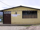 Medical Clinic in Quito, Equador